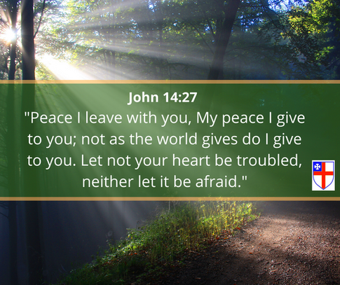 John 14_27 _Peace I leave with you.png