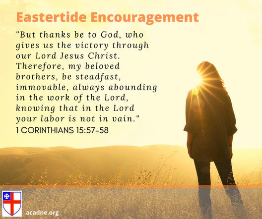 Eastertide Encouragement .png