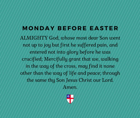 Monday before Easter Collect.png