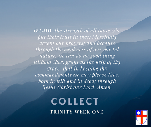 Collect - Trinity 1 ACA.png