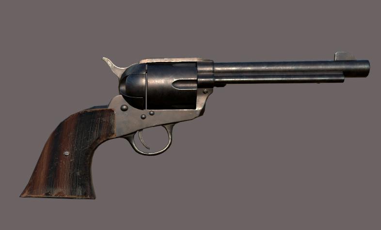 arma92.png