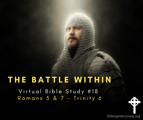 The Battle Within Trinity 6 VBS #18.png