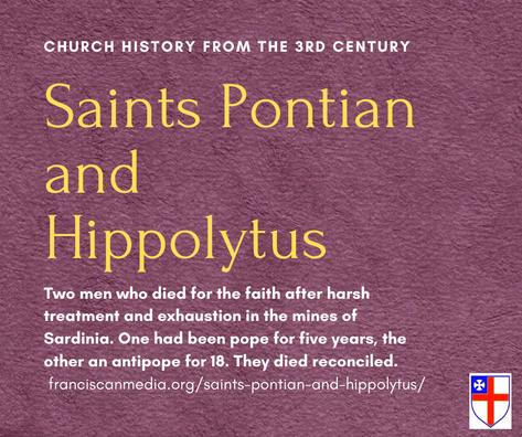 Saints Pontian and Hippolytus.png