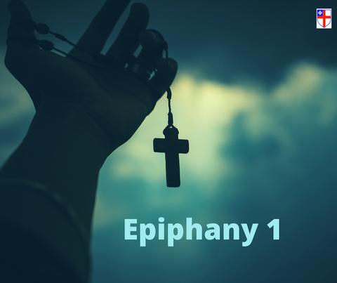 Epiphany 1.png