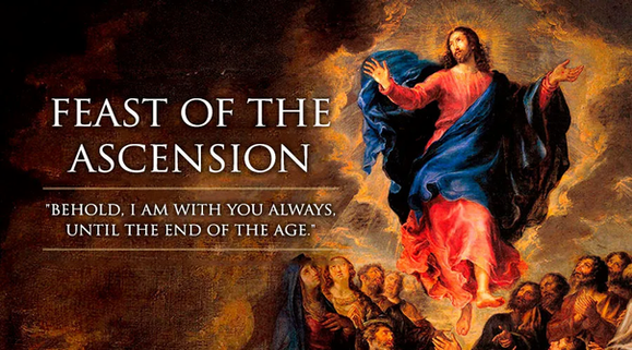 Ascension_Feast.webp