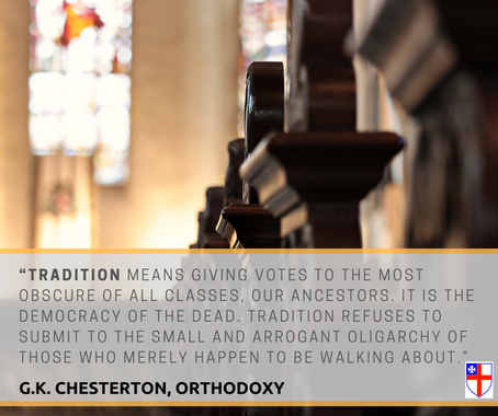 """""""Tradition_GK_Chesterton_ACA.png"""