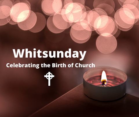 Whitsunday Birth of Church.png