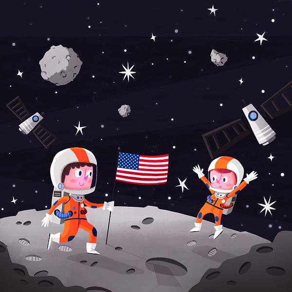 astronautas.png