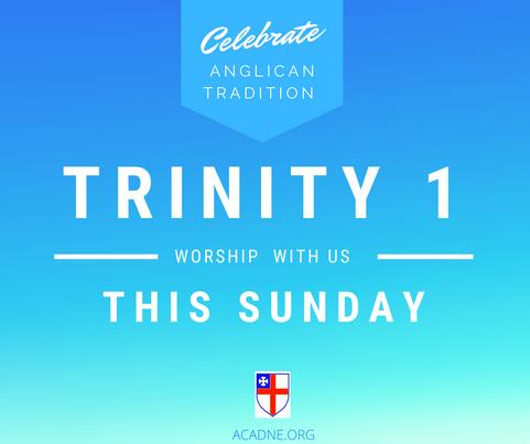 Trinity 1 invite 2 ACA  .png