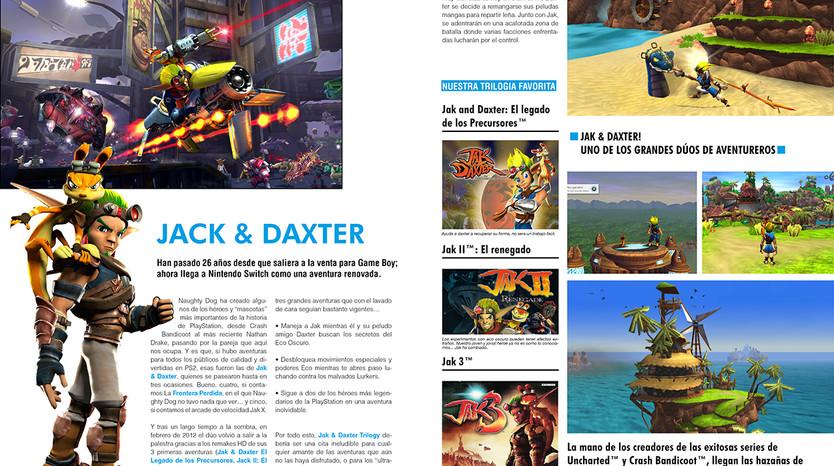 revista Completa7.jpg