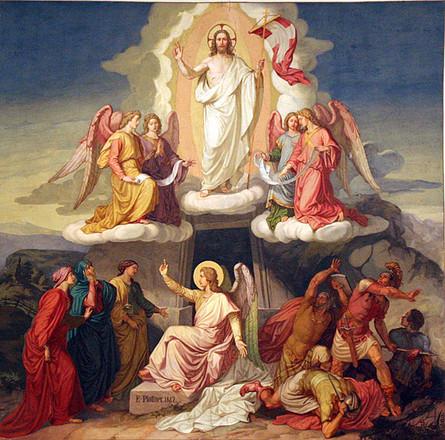 Resurrection_of_Christ-2.jpg