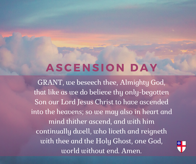 Ascension Day .png