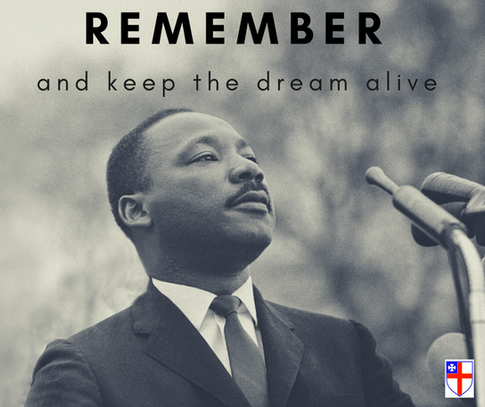 MLK Day 2021 2.png