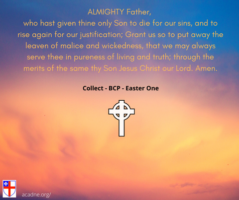 ALMIGHTY Father, Easter 1 Collect .png