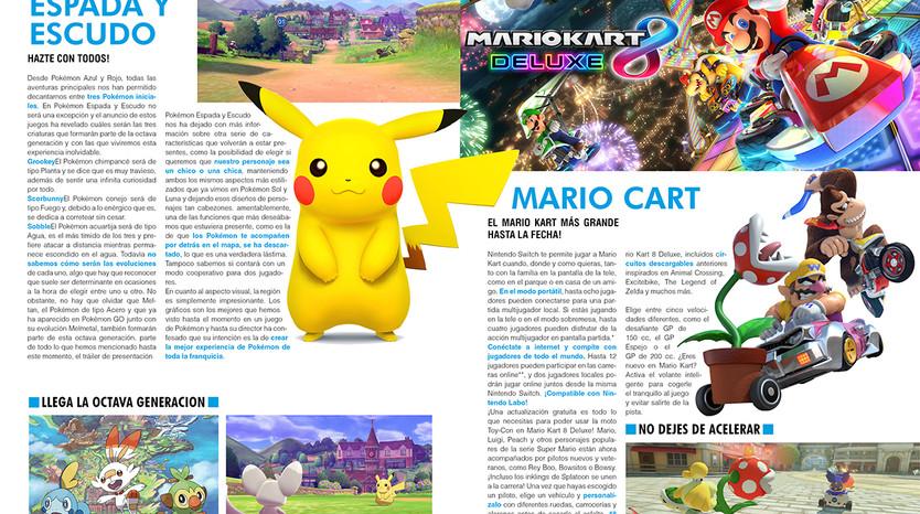 revista Completa3.jpg