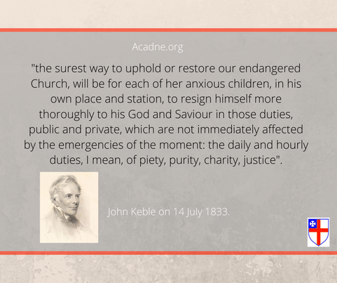 _the surest way John Keeble ACA 2 .png