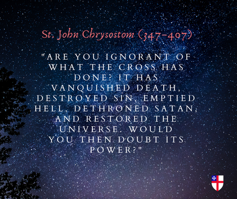 St J Chry Quote on the cross.png