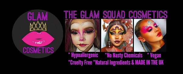 The Glam Squad Cosmetics.jpg