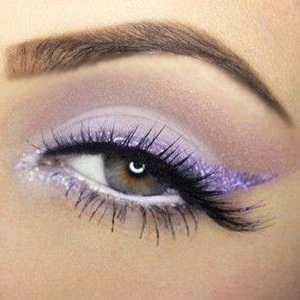 LAVENDER Fairy Fine Disco Glitter 15g