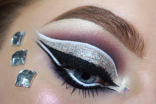 STARDUST Fine Disco Glitter 15g