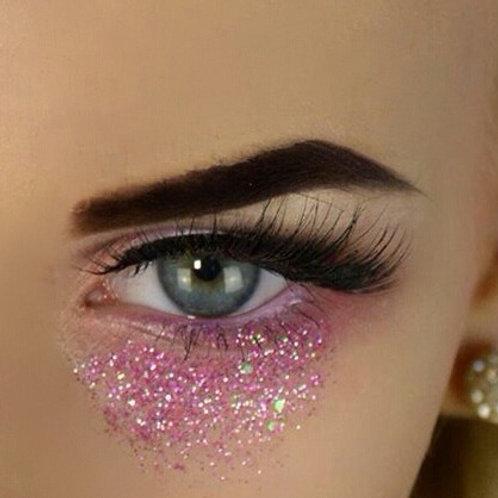 UNICORN PINK Fine Glitter 15g