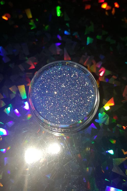 Mermaid Shimmer 15g Glitter pigmemt