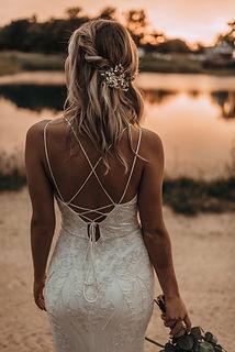 mariage nièvre
