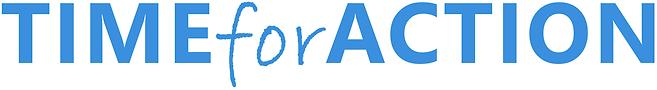 Logo TimeforAction v1.png