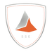 SSE SWISS SECURITY EXPERTS Logo