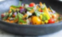 Bol Raw Food 1.jpg