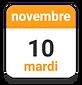 10 novembre.png