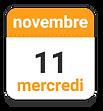 11 novembre.png