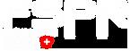 FSPR Fédération Suisse Protection Rapprochée
