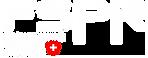 Logo FSPR white.png
