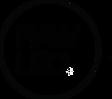 LOGO Raw LEO 2018 low.png