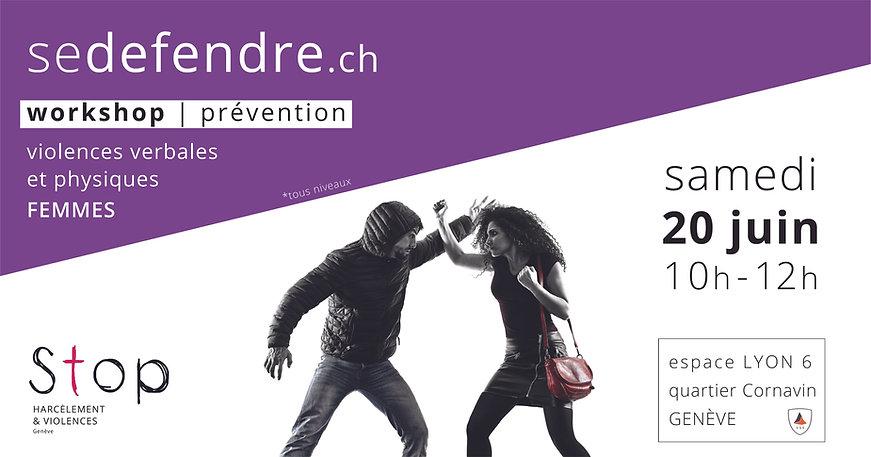 WORKSHOP_Prévention_violences_FEMMES_20