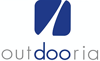 logo outdooria.png