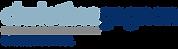 CCCG_Logo-1.png