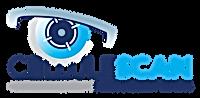 Cellule SCAN analyse comportements détection menaces sécurité