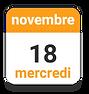 18 novembre.png