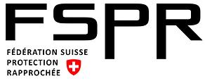 Logo FSPR full.png