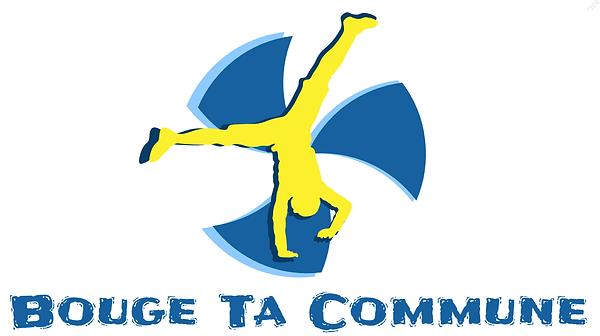 BougeTaCommune.png