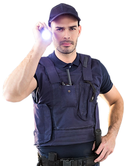 Agent_sécu_light_2.png