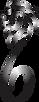 Logo LYON 6 silver.png