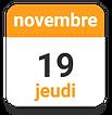 19 novembre.png