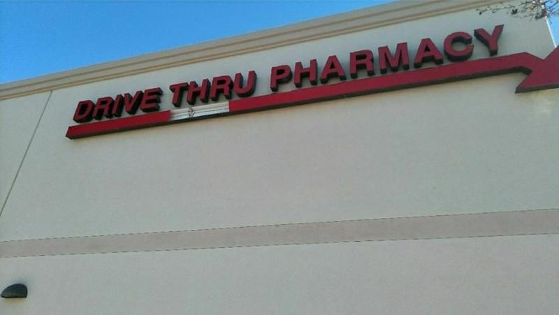 Sign Repair in El Paso TX.jpg