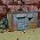 Thumbnail: SHACK'S LIFE
