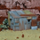 Thumbnail: Var-dezz's Res