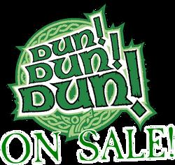 DDD.on.sale