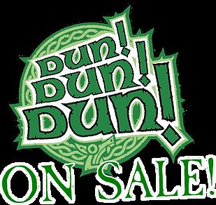 DDD.on.sale.png